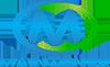 Maintener logo